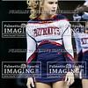 4Powdersville Varsity Cheer 2018 State-7