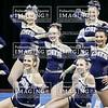 2Seneca Varsity Cheer 2018 State-53
