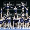 2Seneca Varsity Cheer 2018 State-41