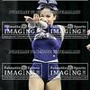 2Seneca Varsity Cheer 2018 State-48