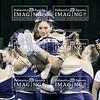 2Seneca Varsity Cheer 2018 State-19