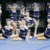 2Seneca Varsity Cheer 2018 State-7