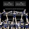 2Seneca Varsity Cheer 2018 State-40