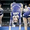 2Seneca Varsity Cheer 2018 State-29