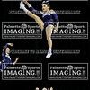 2Seneca Varsity Cheer 2018 State-34
