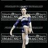 2Seneca Varsity Cheer 2018 State-37