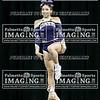 2Seneca Varsity Cheer 2018 State-23