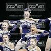 2Seneca Varsity Cheer 2018 State-51