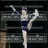2Seneca Varsity Cheer 2018 State-39