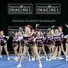 13 Waccamaw Varsity Cheer 2018 State-10