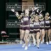 15 Woodruff Varsity Cheer 2018 State-1