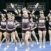 15 Woodruff Varsity Cheer 2018 State-6