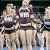 15 Woodruff Varsity Cheer 2018 State-7