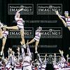 5AC Floral Varsity Cheer 2018 State-10