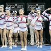 5AC Floral Varsity Cheer 2018 State-15