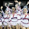 5AC Floral Varsity Cheer 2018 State-2
