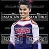 12 Belton-Honea Path Varsity Cheer 2018 State-9