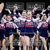 12 Belton-Honea Path Varsity Cheer 2018 State-3