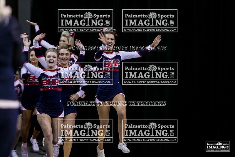 12 Belton-Honea Path Varsity Cheer 2018 State-1