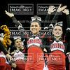 7 Blue Ridge Varsity Cheer 2018 State-6