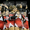 7 Blue Ridge Varsity Cheer 2018 State-9