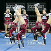 9 Brookland Cayce Varsity Cheer 2018 State-9