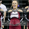 9 Brookland Cayce Varsity Cheer 2018 State-13