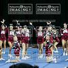 9 Brookland Cayce Varsity Cheer 2018 State-5