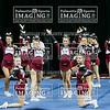 9 Brookland Cayce Varsity Cheer 2018 State-4