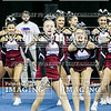 9 Brookland Cayce Varsity Cheer 2018 State-11
