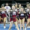 9 Brookland Cayce Varsity Cheer 2018 State-11