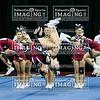 9 Brookland Cayce Varsity Cheer 2018 State-10