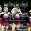 9 Brookland Cayce Varsity Cheer 2018 State-12