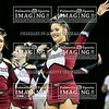 9 Brookland Cayce Varsity Cheer 2018 State-3