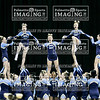 3Daniel Varsity Cheer 2018 State-11
