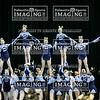 3Daniel Varsity Cheer 2018 State-9