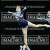 3Daniel Varsity Cheer 2018 State-18