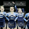 3Daniel Varsity Cheer 2018 State-2