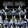 3Daniel Varsity Cheer 2018 State-12