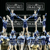 3Daniel Varsity Cheer 2018 State-13