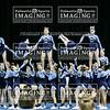 3Daniel Varsity Cheer 2018 State-10