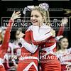 8 Greenville Varsity Cheer 2018 State-3