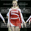 8 Greenville Varsity Cheer 2018 State-10