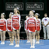 8 Greenville Varsity Cheer 2018 State-14