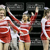 8 Greenville Varsity Cheer 2018 State-4