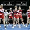 8 Greenville Varsity Cheer 2018 State-12