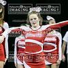 8 Greenville Varsity Cheer 2018 State-7