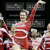 8 Greenville Varsity Cheer 2018 State-2