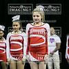 8 Greenville Varsity Cheer 2018 State-9