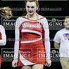 8 Greenville Varsity Cheer 2018 State-5